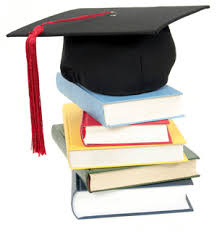 Бесплатные объявления Казахстан Опыт выполнения научных работ и публикаций 10 лет Качественное выполнение магистерских диссертаций научных статей дипломных работ