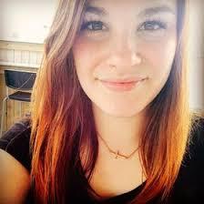 Profil de Rosalie Noel (petiteroue)   Pinterest