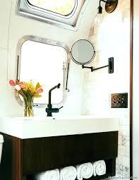 Bathroom Remodel Supplies Amazing Rv Bathroom Remodel Bathroom Renovations Calciumsolutions