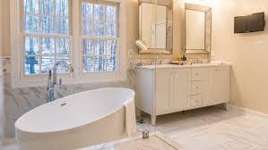 bathroom remodel stores. Gallery-1 Bathroom Remodel Stores E