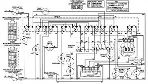 dishwasher motors looking for wiring diagram doityourself com Whirlpool Hot Water Heater Wiring Diagram name wiring information parts jpg views 7245 size 50 8 kb whirlpool hot water heater wiring diagram