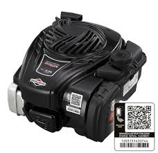 Briggs & Stratton Launches Industry-First Solution to Solve 'Missing ...