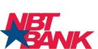 NBT Bank opens financial center in Pittsfield - masslive.com