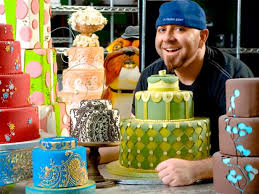 10 things you didn't know about duff recipes and cooking food Wedding Hunters Food Network Wedding Hunters Food Network #20 Hunter Foods Anaheim CA