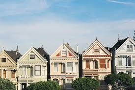 Real Estate Ad 7 Killer Tips For More Effective Real Estate Facebook Ads