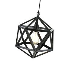 large light fixtures polyhedron large pendant light fixture bulb included large bowl pendant light fixtures