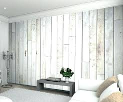 White washing furniture Outdoor Whitewash Pine Whitewashing Furniture With Color Wood With Color Painting Knotty Pine Walls Before And After Busnsolutions Whitewash Pine Whitewashing Furniture With Color Wood With Color
