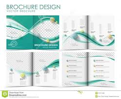 brochure training course brochure template training course brochure template picture