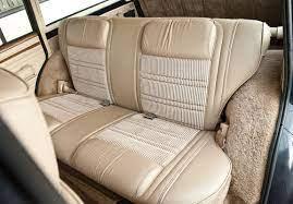 jeep grand wagoneer 1984 85 wallpapers