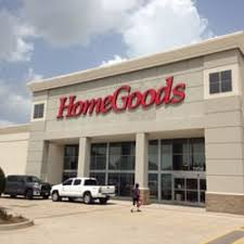 homegoods 15 reviews home decor 7038 hwy 6 n houston tx