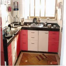 Modular home furniture Wooden Modular Kitchen Furniture Justdial Modular Kitchen Furniture View Specifications Details Of Wood
