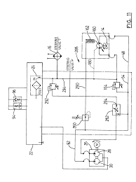 Patent us20050217260 electrohydraulic fan drive cooling and