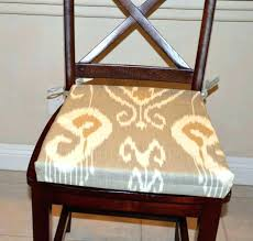 chair seat covers. Chair Cushion Covers Kitchen Seat Large Size Of  Inspirational Dining M