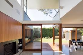 architecture design house interior.  Interior Architects In Manly On The Northern Beaches Of Sydney Modern Renovation  Mosman Timber Inside Architecture Design House Interior