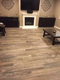 wood tile flooring ideas. Dark Wood Tile Floor Cork Flooring In An Historic Southern Inn Pinterest Wood Tile Flooring Ideas