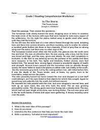 Ideas About Homeschool English Worksheets, - Easy Worksheet Ideas