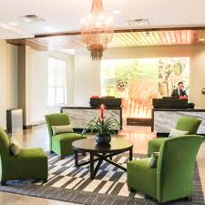 Aaa Granary Accommodation The Last Resort Traverse City Hotels Hotel Indigo Traverse City Hotel In Traverse