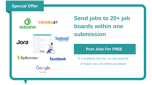 Job Posting Sites Top 45 Job Posting Sites Best Free Paid Job Boards