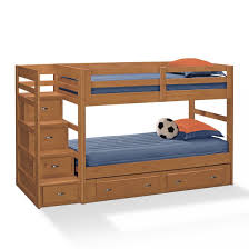 colorful high quality bedroom furniture brands. Italian Lacquer Bedroom Set Double Designs In Wood High End Furniture Brands List Neiman Marcus Best Colorful Quality A