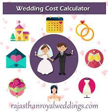 Destination Wedding Cost Destination Wedding Cost