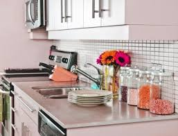 Jeff Lewis Kitchen Designs Small Appliances 3 Jeff Lewis Kitchen Makeover Top Home Ideas