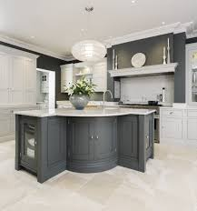 Bespoke Kitchen Furniture Robin From American But Currently Residing In Singapore P