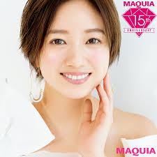 伊藤千晃さんのbestスキンケアを発表 美肌を支えた5つの名品はこれ