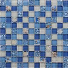 glass mosaic tile adhesive