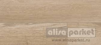 <b>Ламинат Kaindl Classic Touch</b> 8.0 Premium plank 37846 Oak ...
