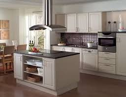 ... Kitchen Small Kitchen Designs With Islands And Contemporary Kitchen  Design Together With Marvelous Views Of Your