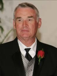 William Holt Obituary - Pulaski, TN