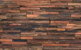 decorative wood wall tiles. Decorative Wood Wall Panels Designs Photo - 1 Tiles