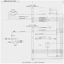dodge truck trailer wiring diagram admirably radio wiring diagram dodge truck trailer wiring diagram fresh 1996 dodge ram 1500 trailer wiring diagram inspirationa 99 of