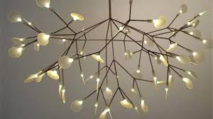 full size of home improvement loans uk s wonderful chandelier branches at white
