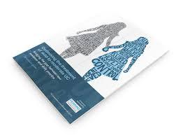 Uc With Graphic Design Optimising Uc Treatment Sooe Graphic Design