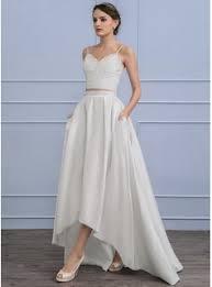 separates asymmetrical taffeta wedding skirt 002110493 wedding
