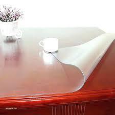 fancy plastic table covers heavy duty clear plastic table cover plastic tablecloth cover clear heavy duty
