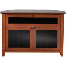 bdi 8421 cc in bdi tv stands cabinets