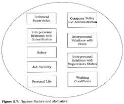 essay on herzberg s two factor theory of motivation critical evaluation of herzberg s theory