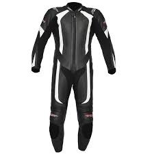 Rst Race Suit Size Chart Rst R 14 Leather 1 Piece Suit Leather One Piece Motorcycle