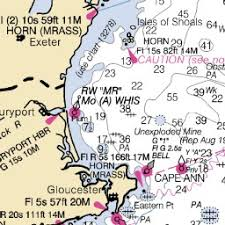 Hingham Tide Chart Part 2 14 Luxury Which Of The Following Government Agencies