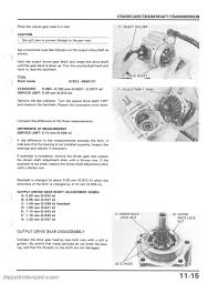 1986 honda trx 350 wiring diagram wiring library 1986 1987 honda trx350 d fourtrax foreman atv repair manual page 3 1986 1987 honda 87 trx350 wireing harness 25 wiring