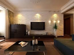 a21031 decorative 3d wavy wall panels