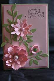 Mutable Original Kim Stoegbauer Tree Card Beauty S4x3 To Card Making Ideas Designs