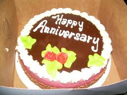 Anniversary Cakes Picture Gallery 116 Pics