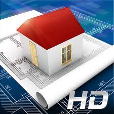 3d house app home mansion