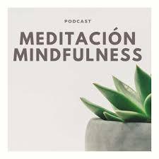 Método Luz Propia - Meditación y Mindfulness Podcast