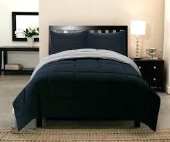 dark grey comforter light set bedding f gray sets twin