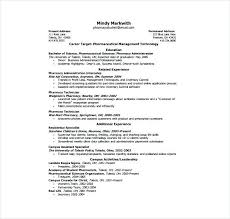 1 Page Resume Interesting 44 Page Resume Format Amazing Make Two Page Resume Sample Example