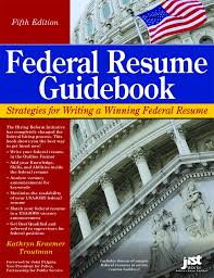 Resume Federal Resume Guidebook Benaffleckweb Worksheets For
